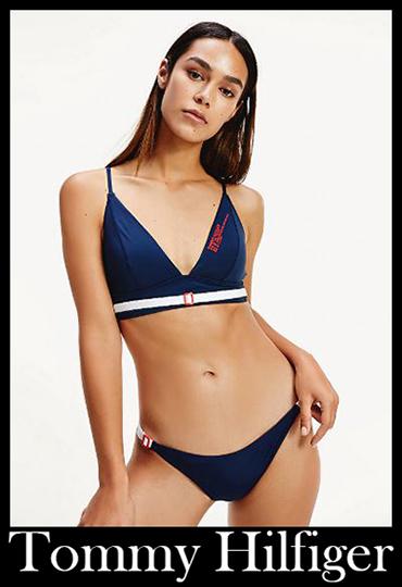 Tommy Hilfiger bikinis 2020 swimwear womens 13