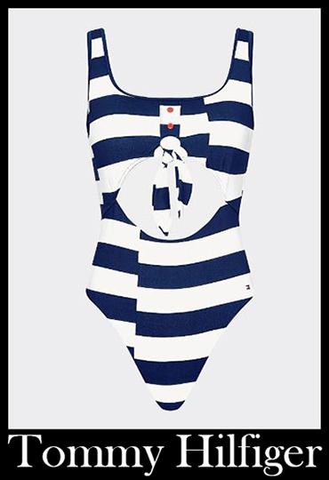 Tommy Hilfiger bikinis 2020 swimwear womens 27