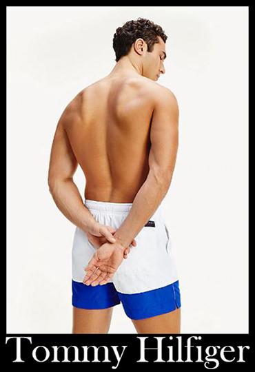Tommy Hilfiger boardshorts 2020 swimwear mens 17