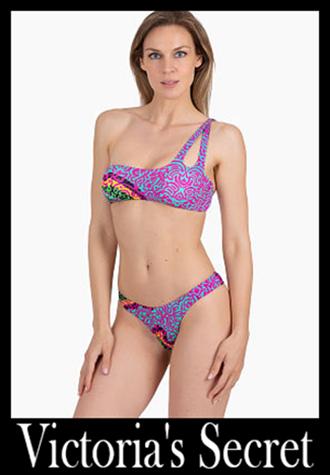 Victorias Secret bikinis 2020 swimwear womens 18